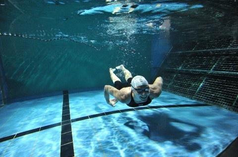 Rio de Janero, die Olympischen Spiele sind ganz nah und somit auch schon die Aufregung für die Paralympic vom 07.-18. September 2016 in Rio de Janero